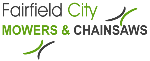 Fairfield City Mowers & Chainsaws
